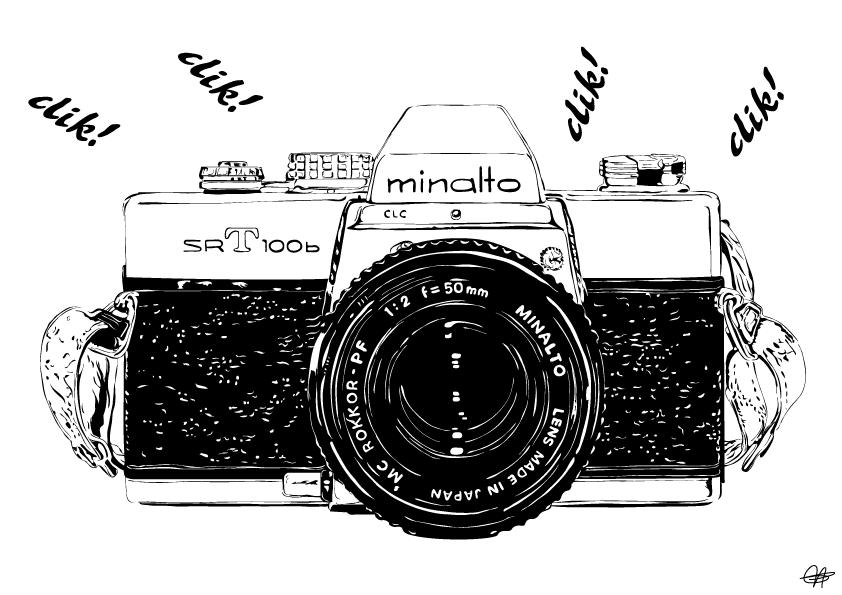 2016.03.29_Studio-Akai-Ito_Photographie-Page-Parente