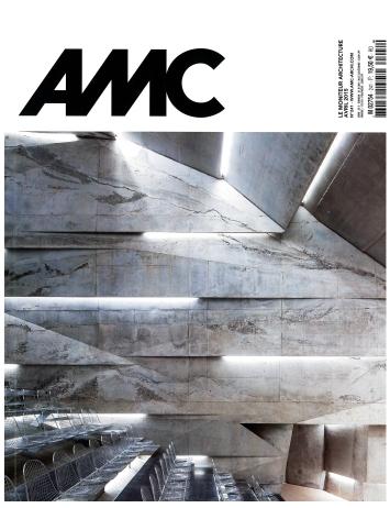 2015.04-StudioAkaiIto-AMC-Tour Eiffel_01
