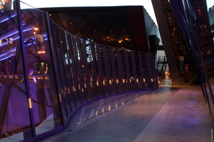 2015.04-StudioAkaiIto-AMC-Tour Eiffel_05