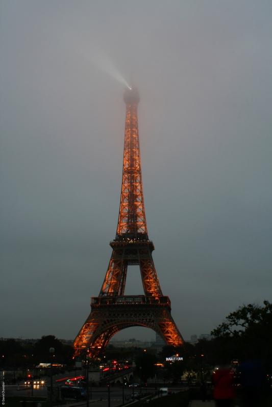 2015.04-StudioAkaiIto-AMC-Tour Eiffel_06
