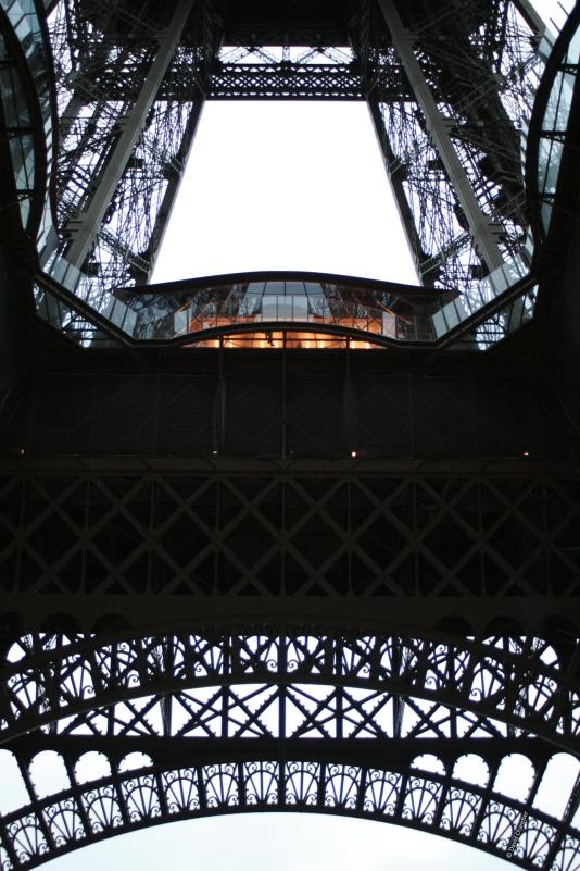 2015.04-StudioAkaiIto-AMC-Tour Eiffel_07